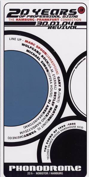 2004.01.30 a Phonodrome