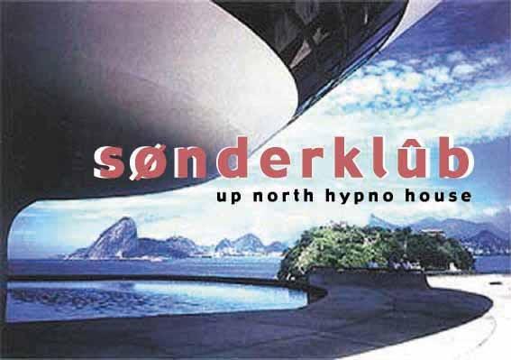 2004.01.31 a Phonodrome