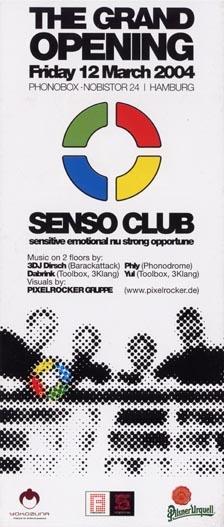 2004.03.12 b Phonodrome
