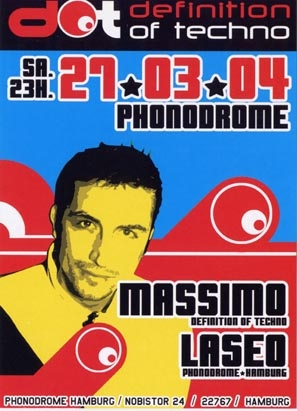 2004.03.27 a Phonodrome