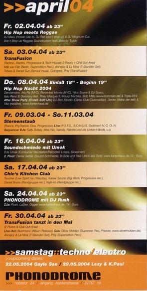 2004.04 b Phonodrome