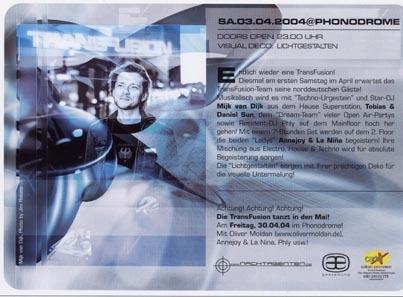 2004.04.03 b Phonodrome