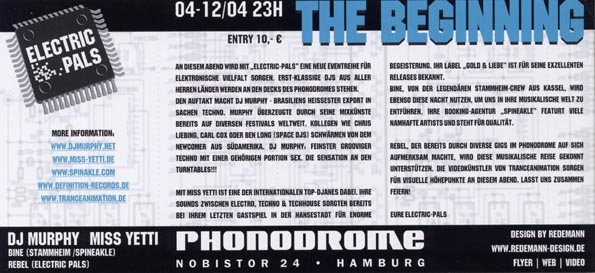 2004.12.04 b Phonodrome
