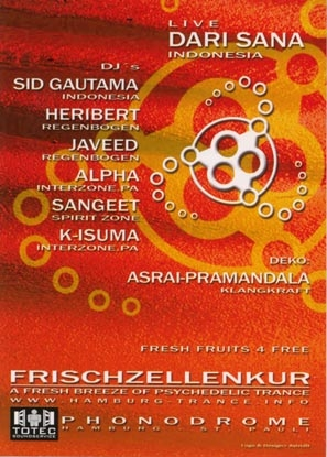 2005.01.22 b Phonodrome