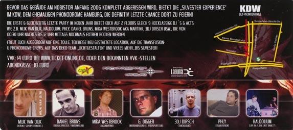 2005.12.31 KDW b