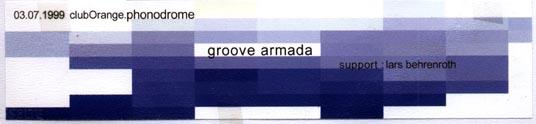 1999.07.03 Phonodrome