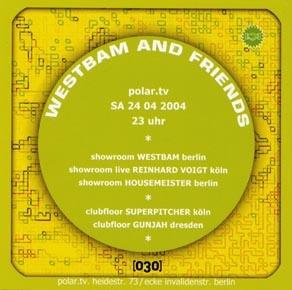 2004.04.24 b Polar TV
