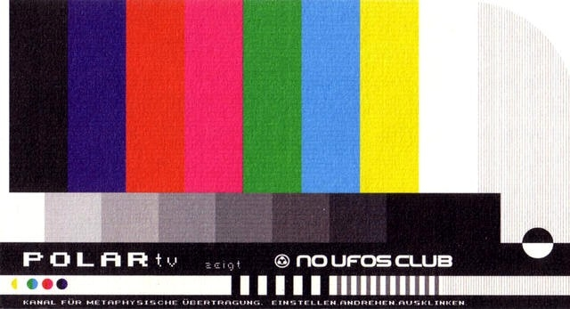 2002.03.16 Polar TV