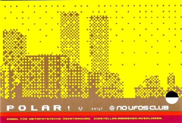 2002.06.01 Polar TV