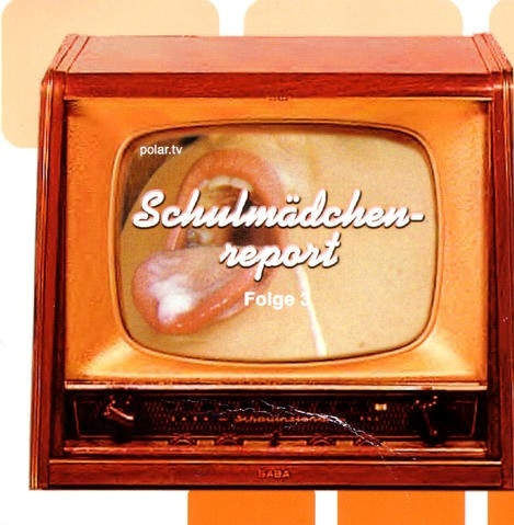 2002.12.06 Polar TV