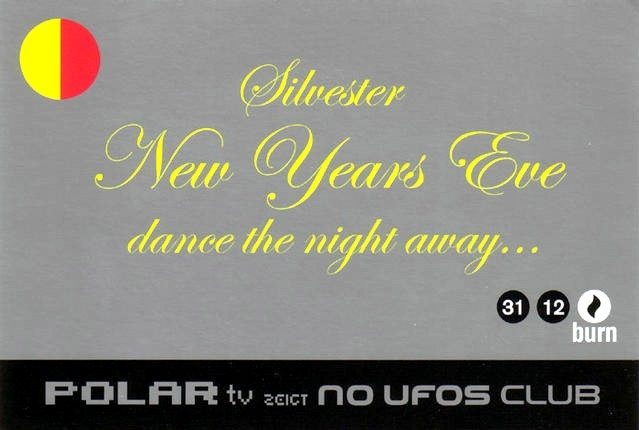 2002.12.31 Polar TV