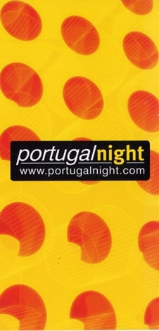 2004.08.19 b Lissabon