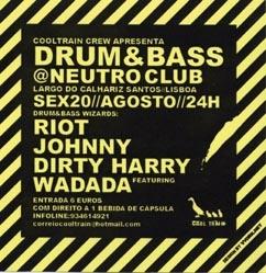 2004.08.20 c Lissabon