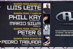 2004.08 b Lissabon