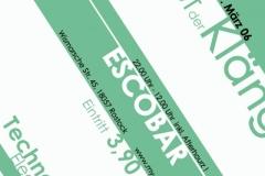 2006.03.25 Escobar a