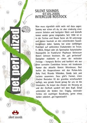 2005.05.07_b Interclub