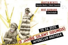 2005.04.09 Interclub