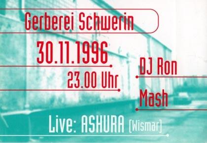1996.11.30 Gerberei Schwerin