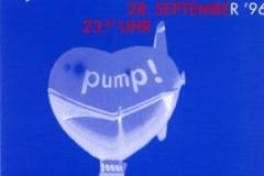 1996.09.28 Gerberei Schwerin