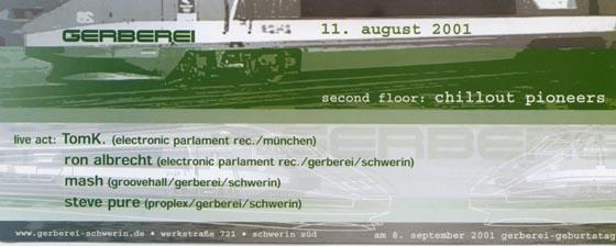 2001.08.11 Gerberei Schwerin