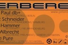 2001.04.07 Gerberei Schwerin