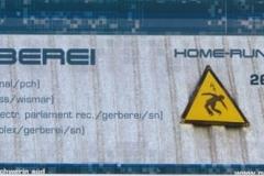 2001.05.26 Gerberei Schwerin