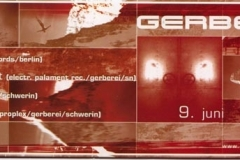 2001.06.09 Gerberei Schwerin