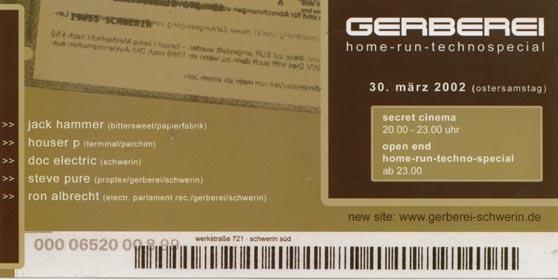 2002.03.30 Gerberei Schwerin