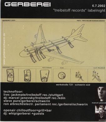 2002.07.06 Gerberei Schwerin