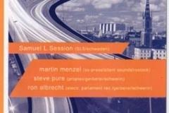 2002.03.09 Gerberei Schwerin