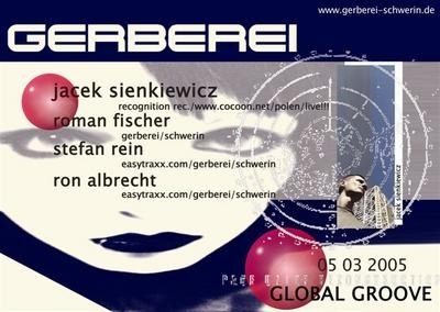 2005.03.05 Gerberei