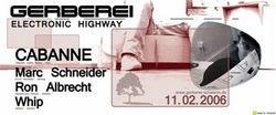 2006.02.11_Electronic_Highway