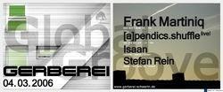 2006.03.04_Global_Groove