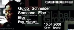 2006.04.15_Global_Groove
