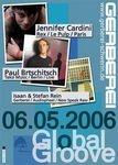 2006.05.05_Global_Groove