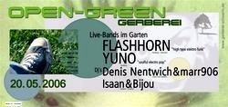 2006.05.20_Flashhorn_Yuno