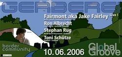 2006.06.10_Global_Groove