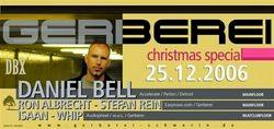 2006.12.25_Christmas_Special