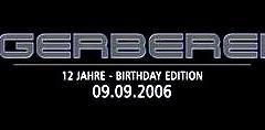 2006.09.09