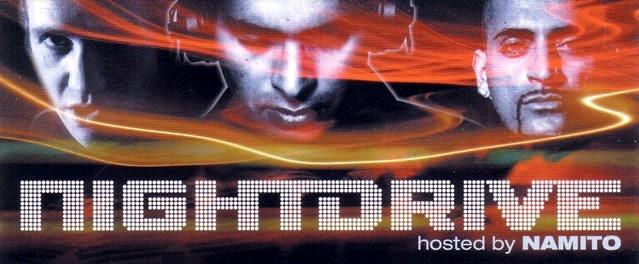 2002.01.05 Sternradio