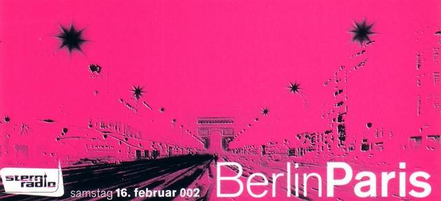 2002.02.16 Sternradio
