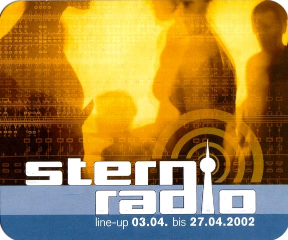 2002.04 Sternradio