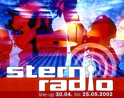 2002.05.18_Sternradio
