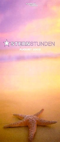 2002.08.30_Sternradio