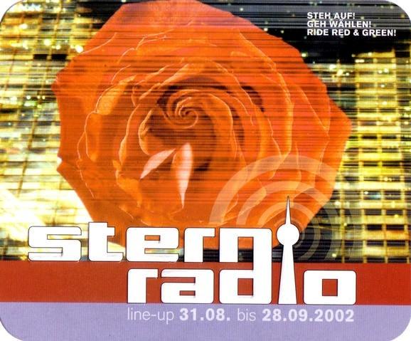 2002.09._Sternradio