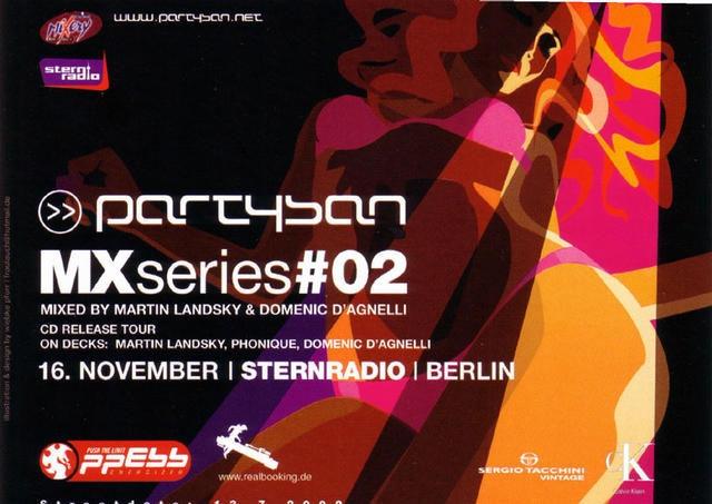 2002.11.16_Sternradio