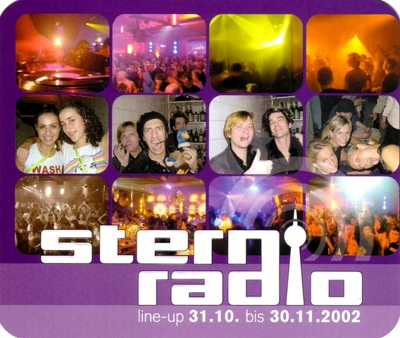 2002.11.24_Sternradio