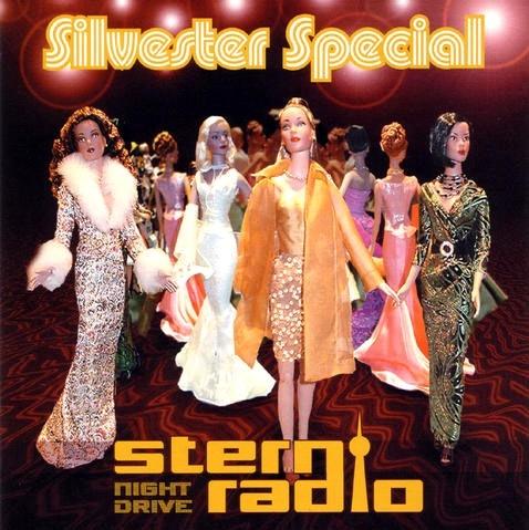 2002.12.31_Sternradio