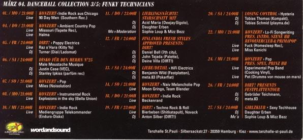 2004.03 b Tanzhalle