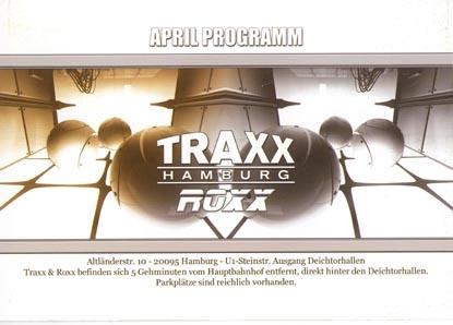 2005.04 a Traxx